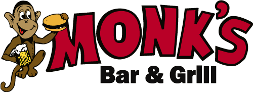 Monk's Bar & Grill