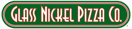 Glass Nickel Pizza Co.
