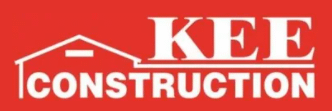Kee Construction
