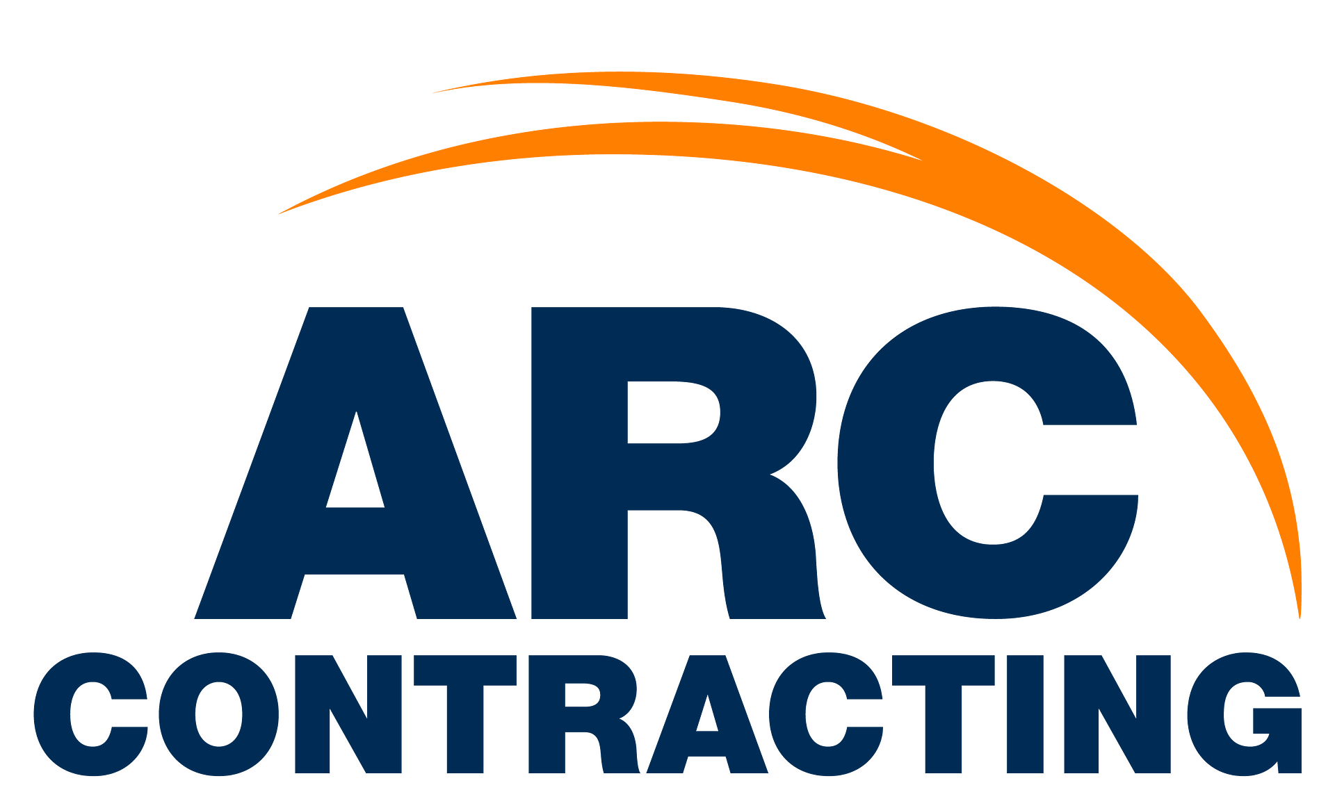 ARC Contracting