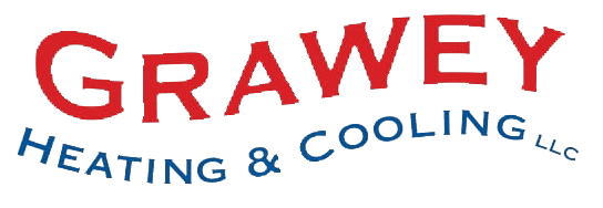 Grawey Heating and Cooling
