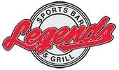 Legend's Sports Bar and Grill