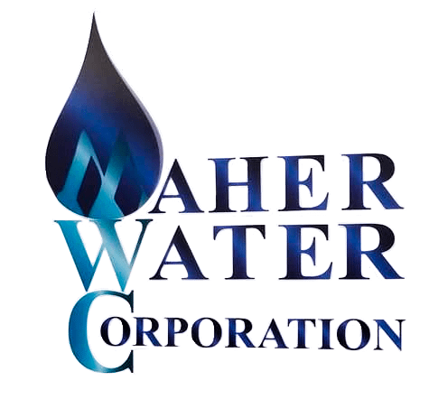 Maher Water Corporation