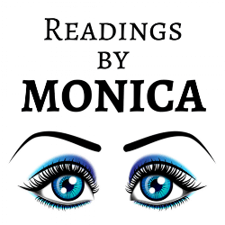 Readings by Monica